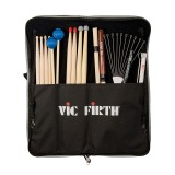 2- Vic Firth Stick Bag