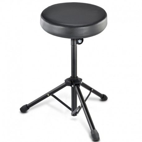 Star Drum Chair