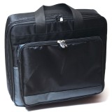 Bag percussion SPD-SX