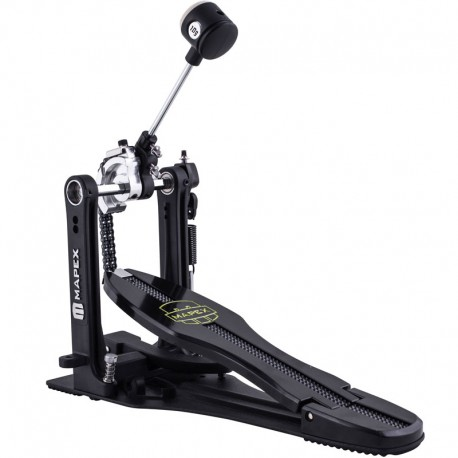 Mapex Kick Pedal P800