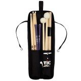 1- Vic Firth Stick Bag
