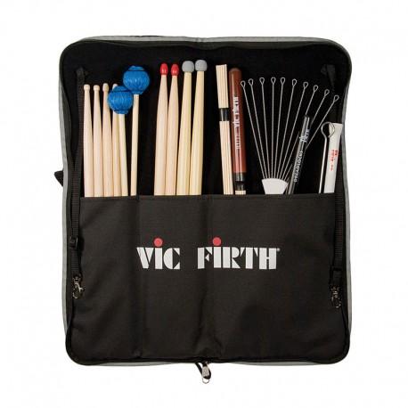 2- Vic Firth Stick Bag