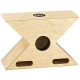 Meinl HTOPCAJ3NT Slap-Top