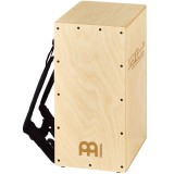 Meinl CAJ2GO-2 Backpacker