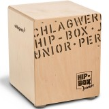 Schlagwerk CP401 Hip-Box