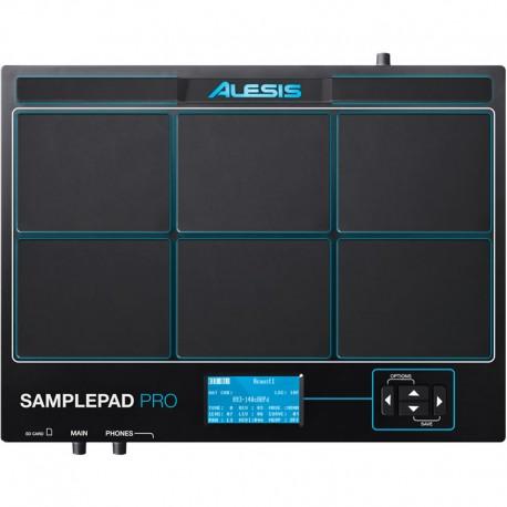 Alesis SamplePad-Pro