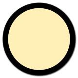 Maxtone TR-10 Practice Pad