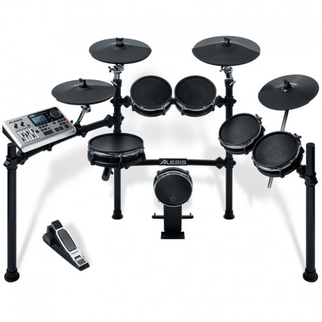 Alesis DM10 Studio Mesh Kit