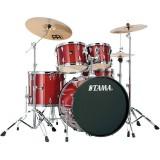 Tama Rhythm Mate WR