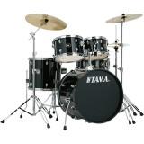 Tama Rhythm Mate BK