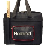 Roland percussion bag