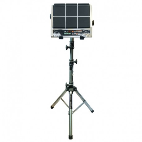 Percussion Stands - RST