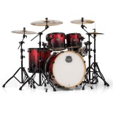 Mapex Drums AR529S