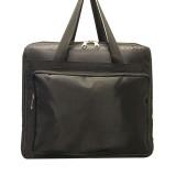 Bag percussion SX