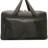 Bag percussion SPD-30