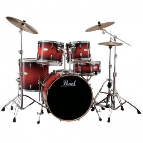 Pearl VML925SP