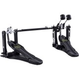 Mapex Kick Pedal P800 TW