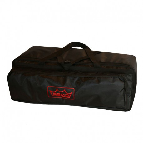 Drums Bag 2