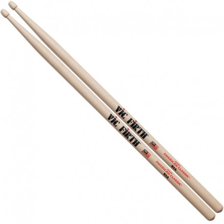 Vic Firth American 85A