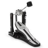Mapex Kick Pedal P600