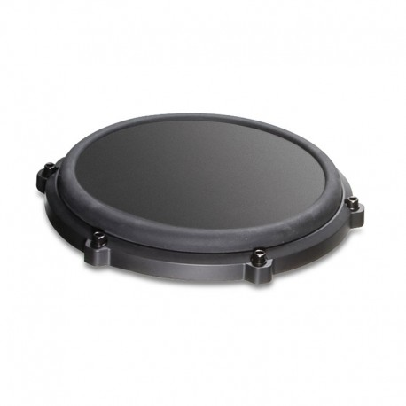 Electronic Snare Drum Pad