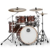 Mapex Drums AR504S