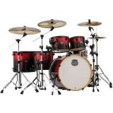 Mapex Drums AR628X