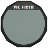Vic Firth Practice Pad 12D
