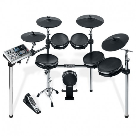 Alesis DM-10X Mesh Kit