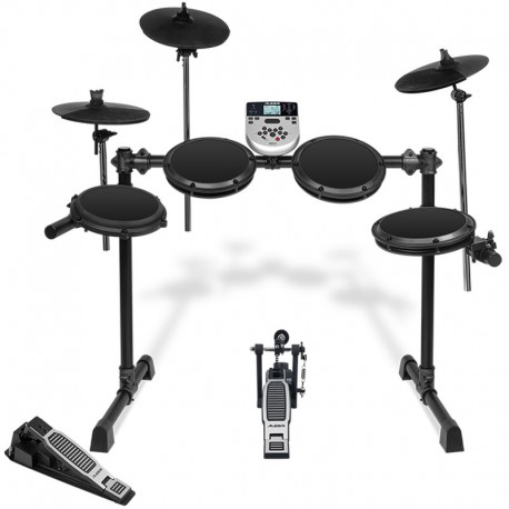 Alesis DM-7X Session Kit