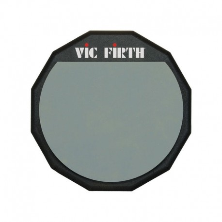 Vic Firth Practice Pad 6D