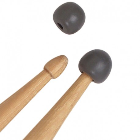 Vic Firth Universal Practice-Tips