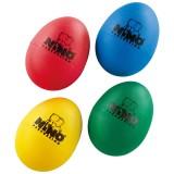 Nino Egg Shaker