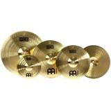 Meinl HCS Cymbal + Splash