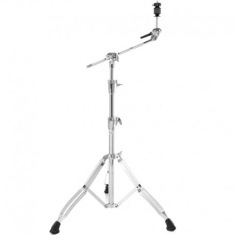Mapex B800 Cymbal Boom Stand chrome
