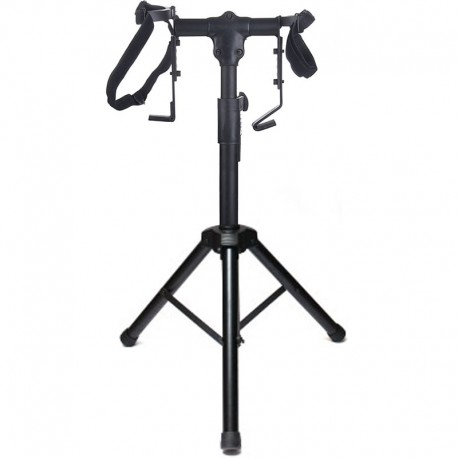 Percussion Stands - RST 3