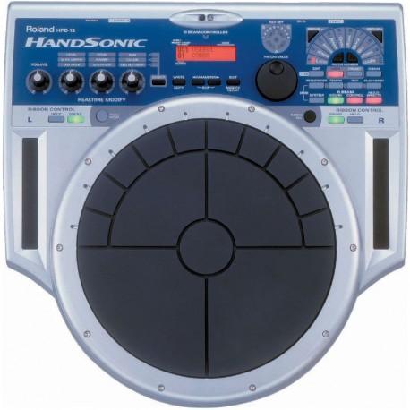 Roland Handsonic HPD-15