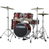 Yamaha Junior Drum Set