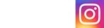 اینستاگرام ایران درام